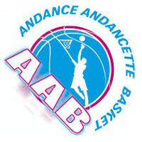 Andance-Andancette