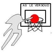 AS LE VERSOUD