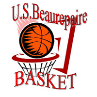 US BASKET BEAUREPAIRE
