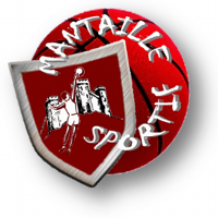 MANTAILLE SPORTIF - 2