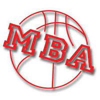 MONACO BASKET ASSOCIATION