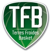 TERRES FROIDES BASKET